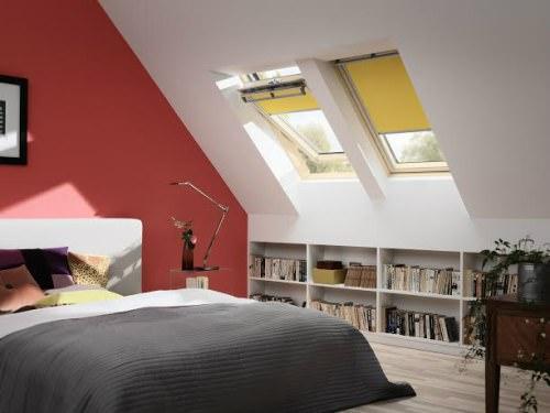 Revamp bedroom (2)