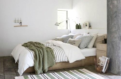 Revamp bedroom (3)