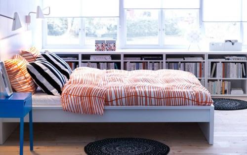 Revamp bedroom (4)