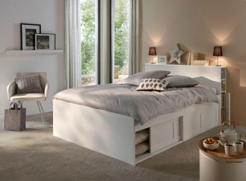 Revamp bedroom (5)