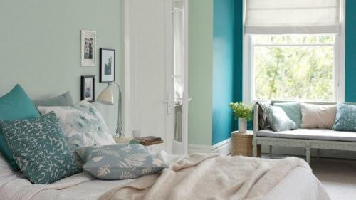 Revamp bedroom (6)