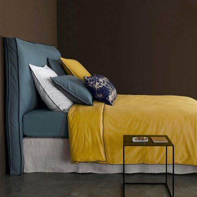 Follow our tips to revamp your bedroom in budget.