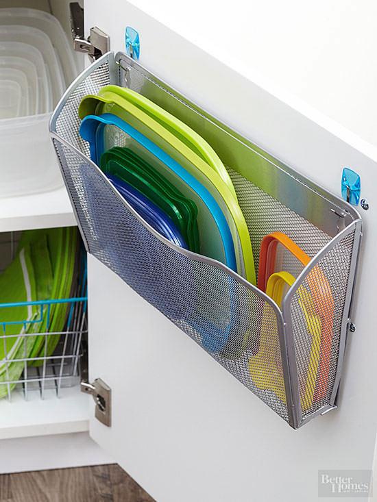 Affordable Kitchen Storage Ideas (1)