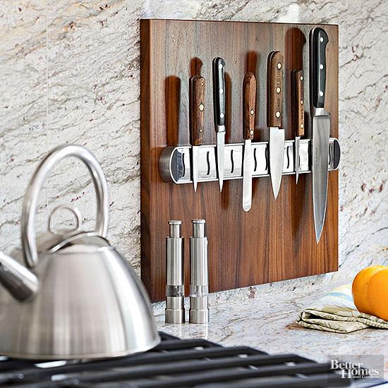 Affordable Kitchen Storage Ideas (2)