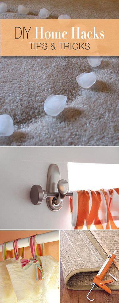 DIY home hacks (2)