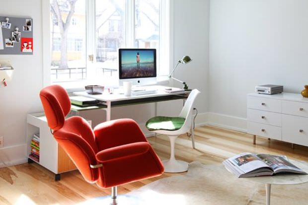home office productive tips ( (4)