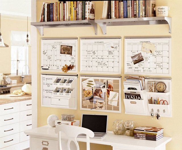 home office productive tips ( (7)