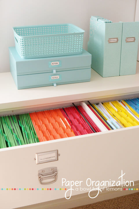 1437579435-1429906609-colorful-paper-organization-de