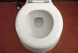 6 Homemade Bathroom Cleaner Recipes Veryhom