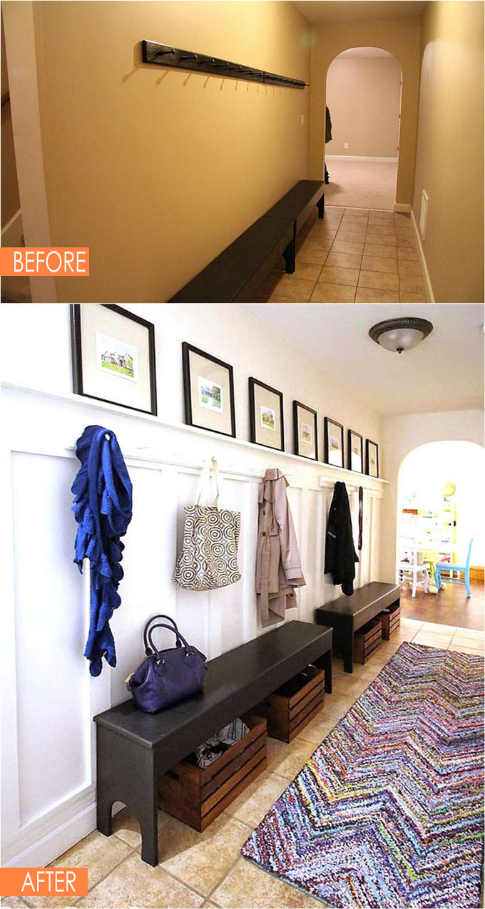 20-entryway-before-after-apieceofrainbowblog-13