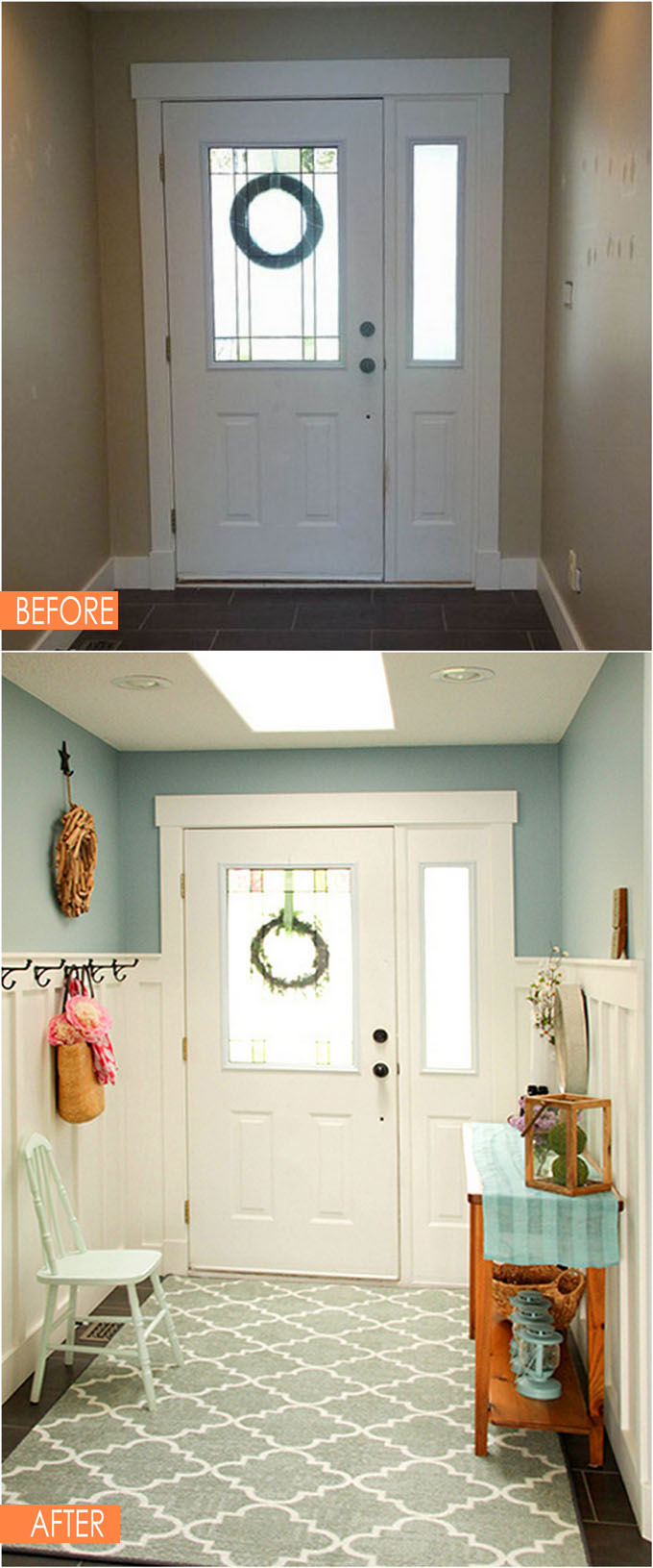 20-entryway-before-after-apieceofrainbowblog-3