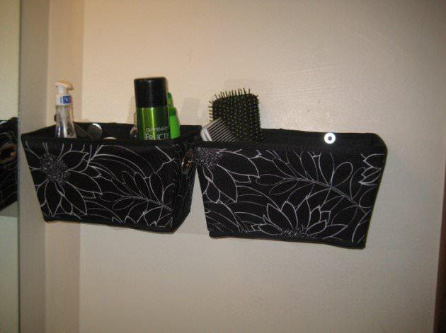 Small Bathroom Storage Ideas (4)
