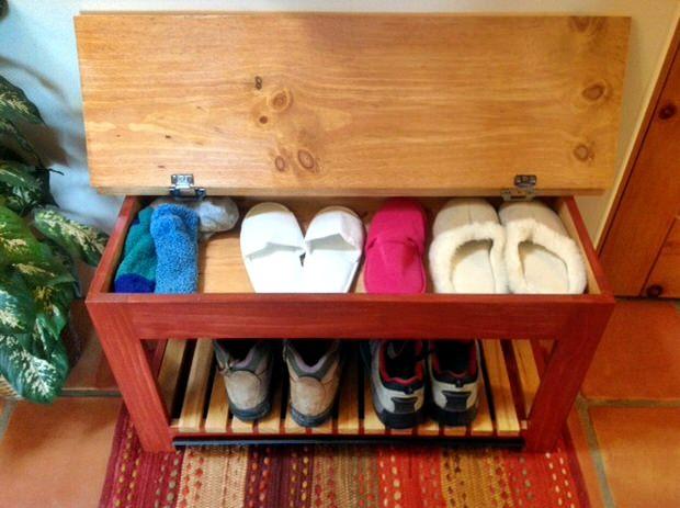 12-Fabulous-Functional-DIY-Storage-Benches
