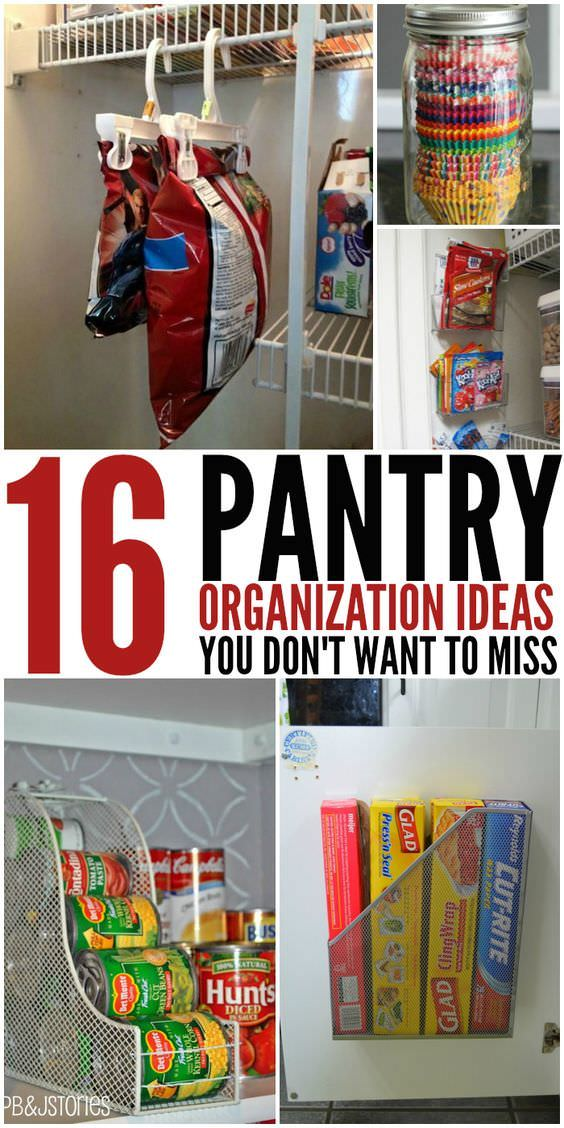Home hack posts are very popular and really helpful, you can find many great tips for organization, cleaning, and designing in them. And we've collected 10 Best Home Hack Post for your help. Check out!