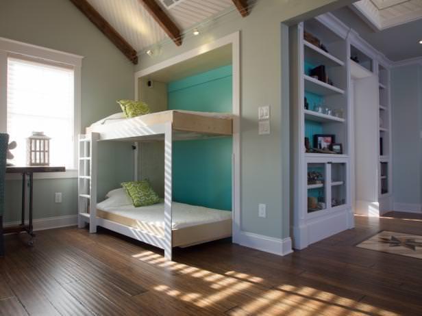 DIY-Murphy-beds 2