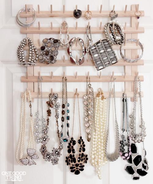 jewelry-organizer-6