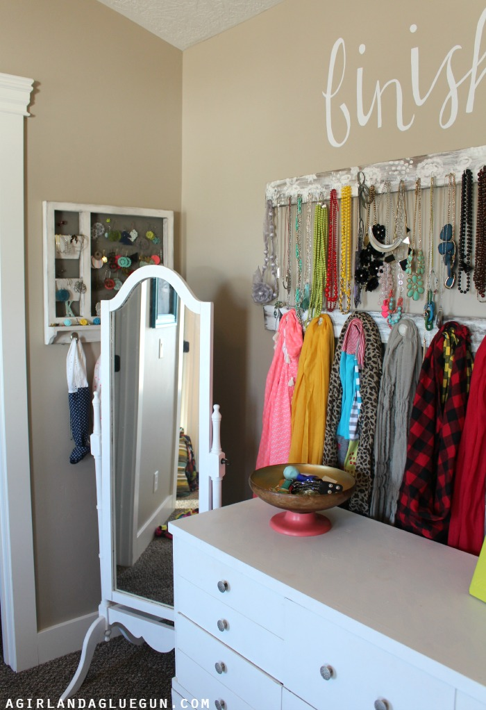 Bedroom Closet Organization Ideas Veryhom