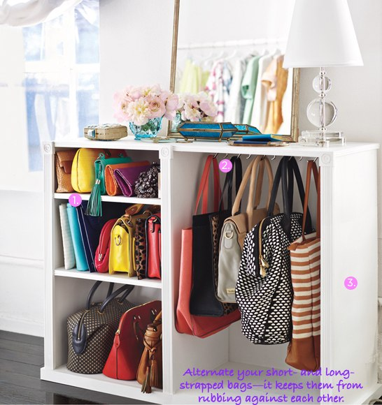 organize-bags-and-purses
