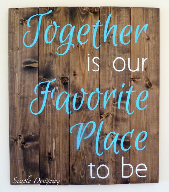 Together-is-our-Favorite-Place-to-be
