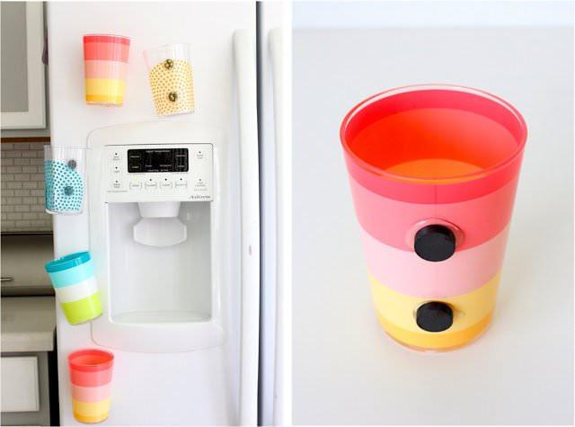 fridge-hacks-2