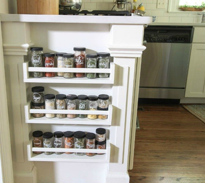 hidden-spots-in-your-kitchen-you-could-be-using-for-storage 1