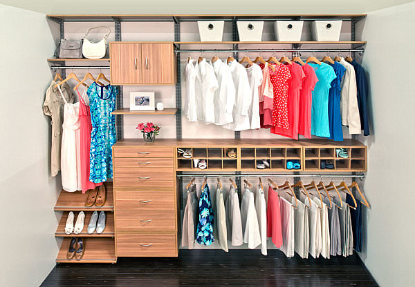 Organizing-Mistakes-That-Make-Your-House-Look-Cluttered2