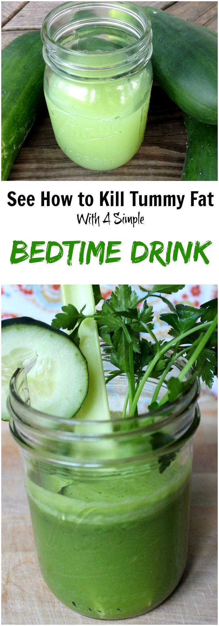 Want to lose up your belly fat? Here is the recipe of this Natural drink that can help you in doing this. Check out!