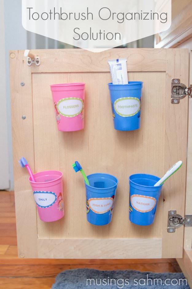 toothbrush-organizing-tip