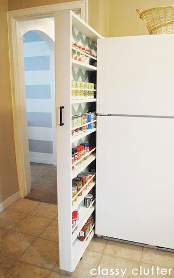 diy-canned-storage