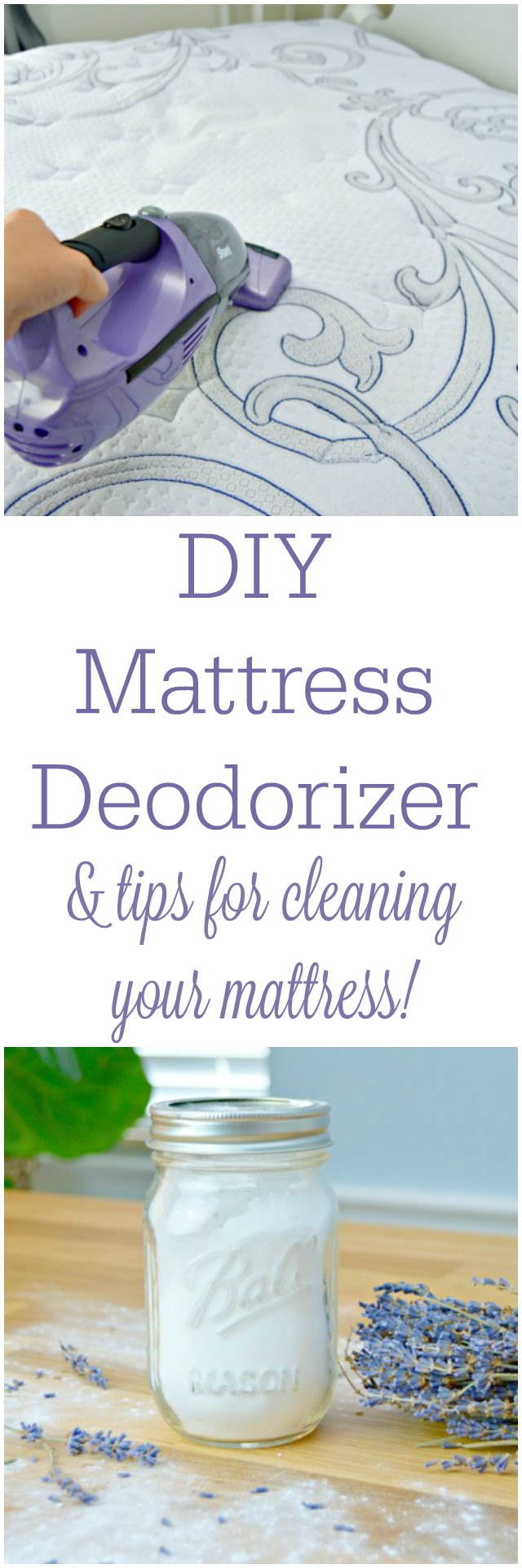 diy-mattress-deodorizer