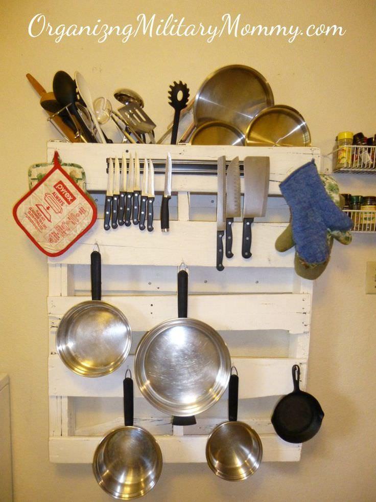 innovative-kitchen-organization-and-storage-diy-projects-2