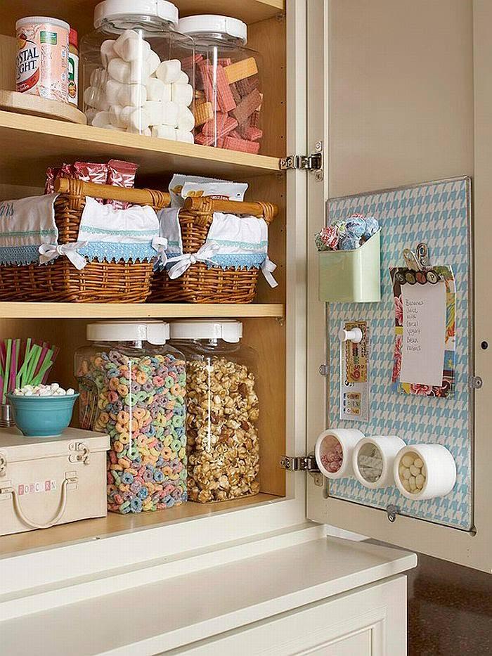 innovative-kitchen-organization-and-storage-diy-projects-3
