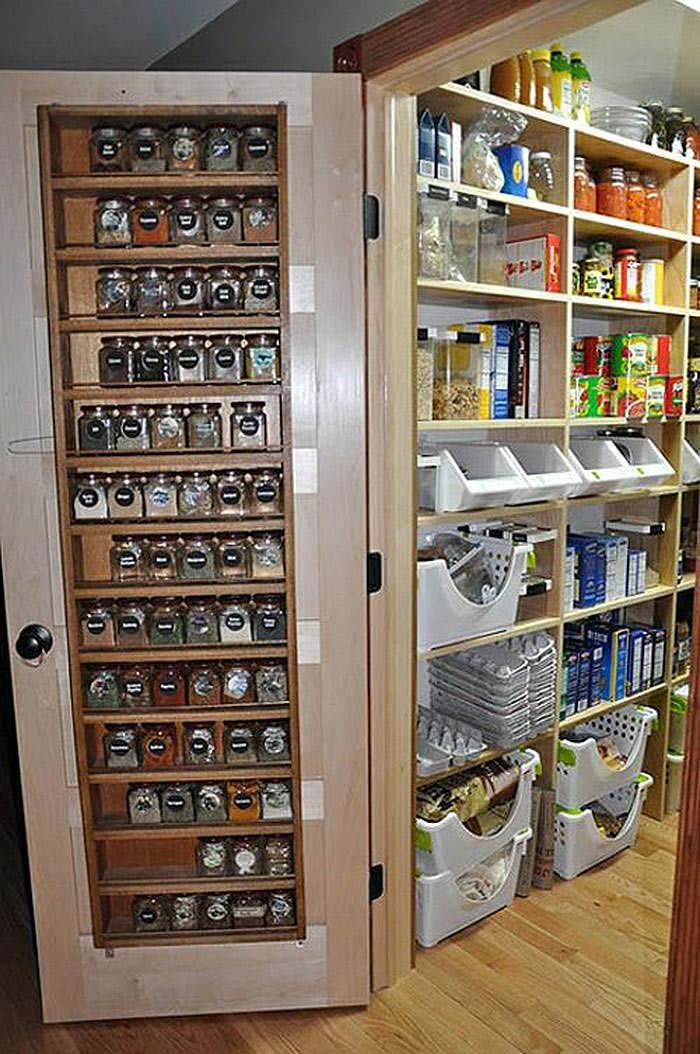 innovative-kitchen-organization-and-storage-diy-projects