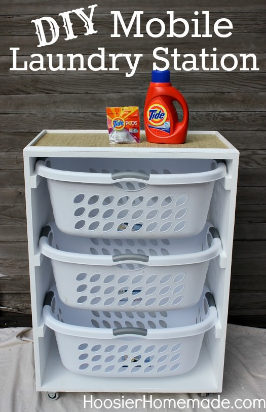 mobile-laundry-station-v-w