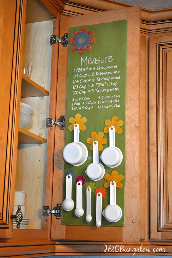 5 Best Small Space Kitchen Organization Ideas Veryhom