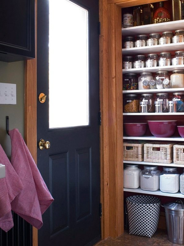 storage-by-the-door