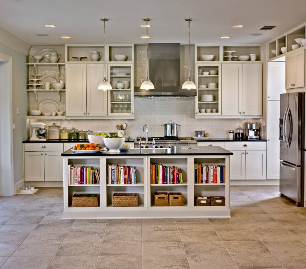 Charming Kitchen Cabinets2 1024x901