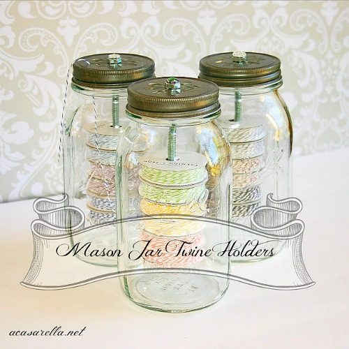 mason-jar-organization-twine-holders