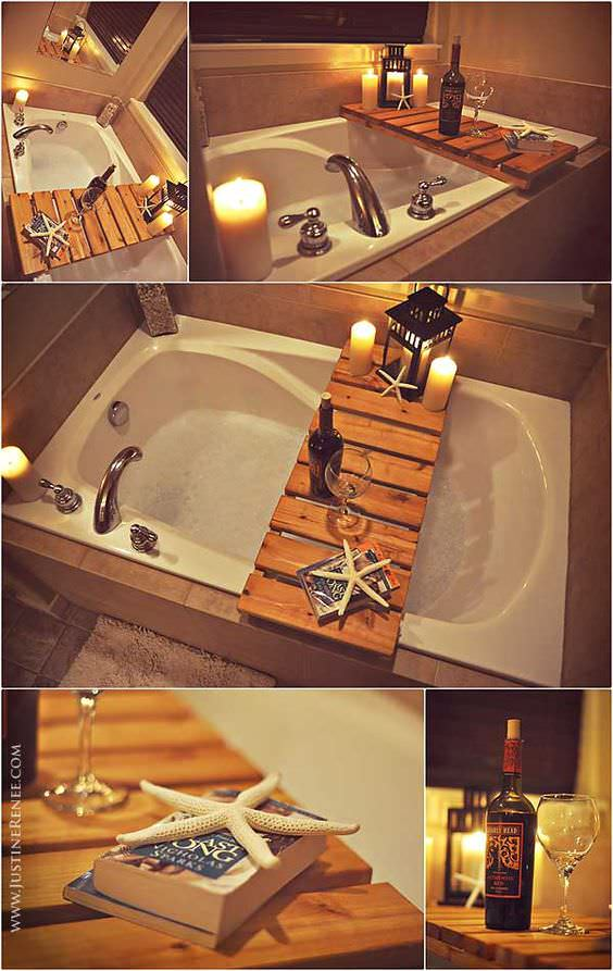 1001pallets-com-17-pallet-projects-you-can-make-for-your-bathroom-4