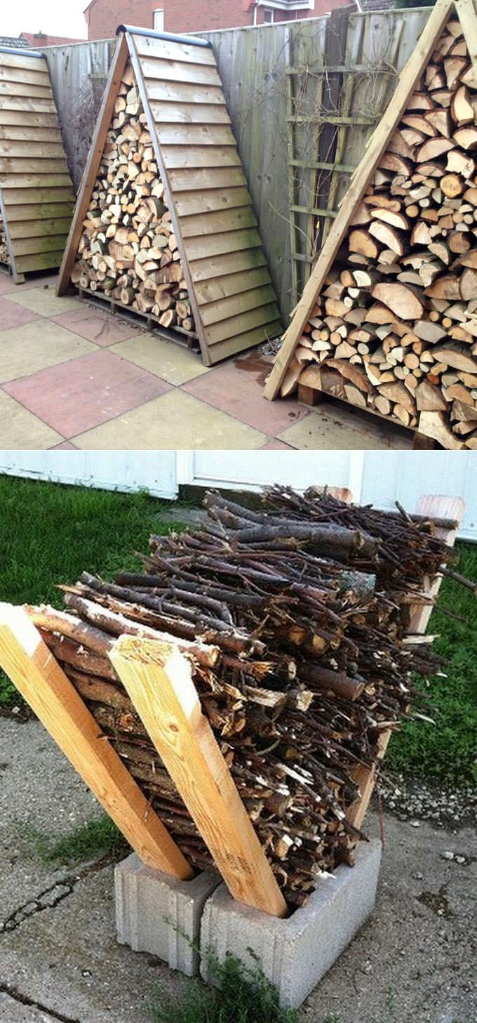 15-firewood-rack-storage-ideas-apieceofrainbow-2