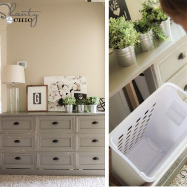 laundry-room-9
