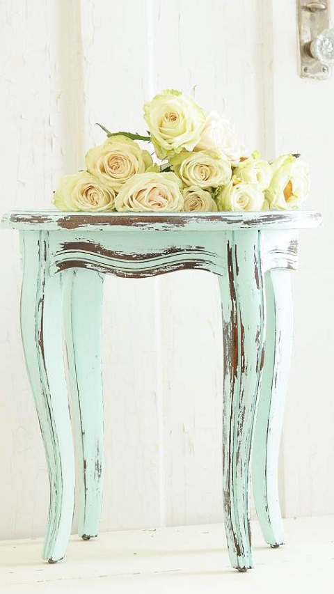 8-tips-for-distressing-furniture3