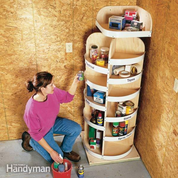 diy-garage-storage