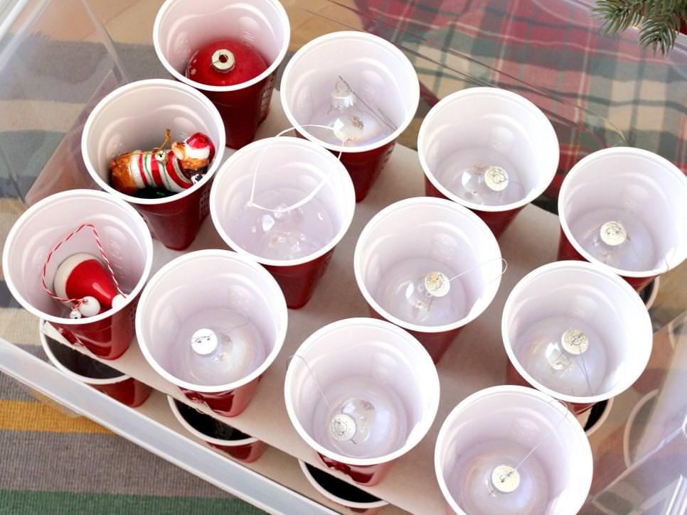 original_jill-nystul-plastic-cup-ornament-storage-jpg-rend-hgtvcom-966-725