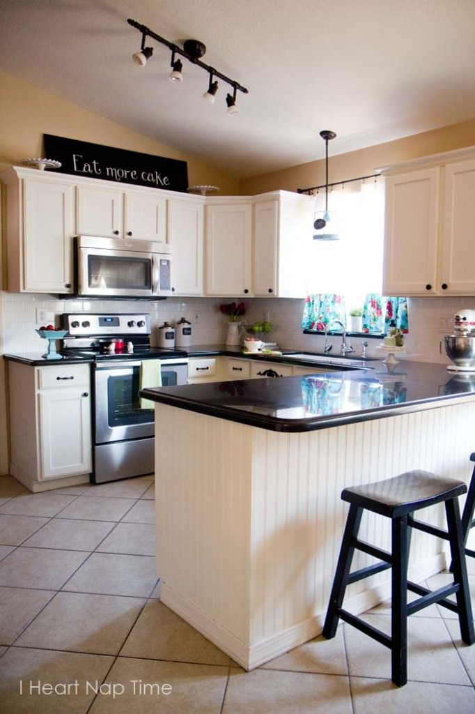paint-your-kitchen-cabinets-682x1024