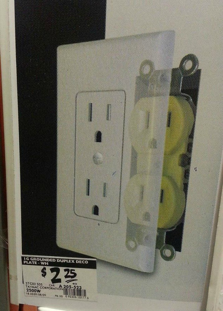 s-hate-your-ugly-outlet-steal-these-11-ideas-1