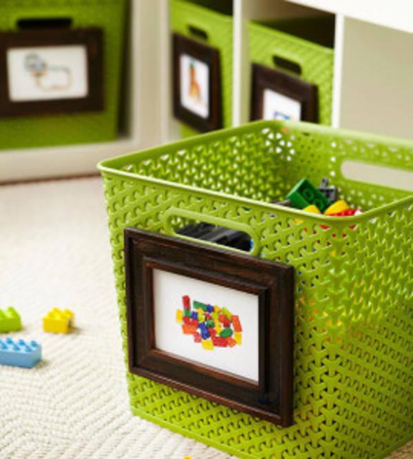 w621_toy-1-270x300