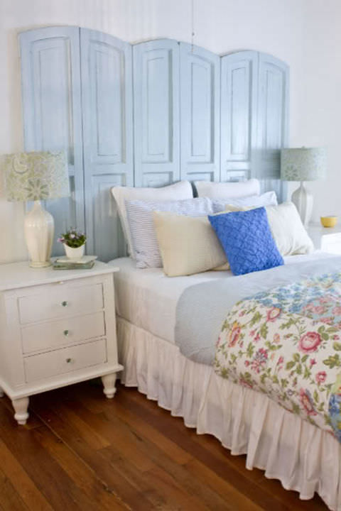 10-new-ways-to-use-old-shutters2