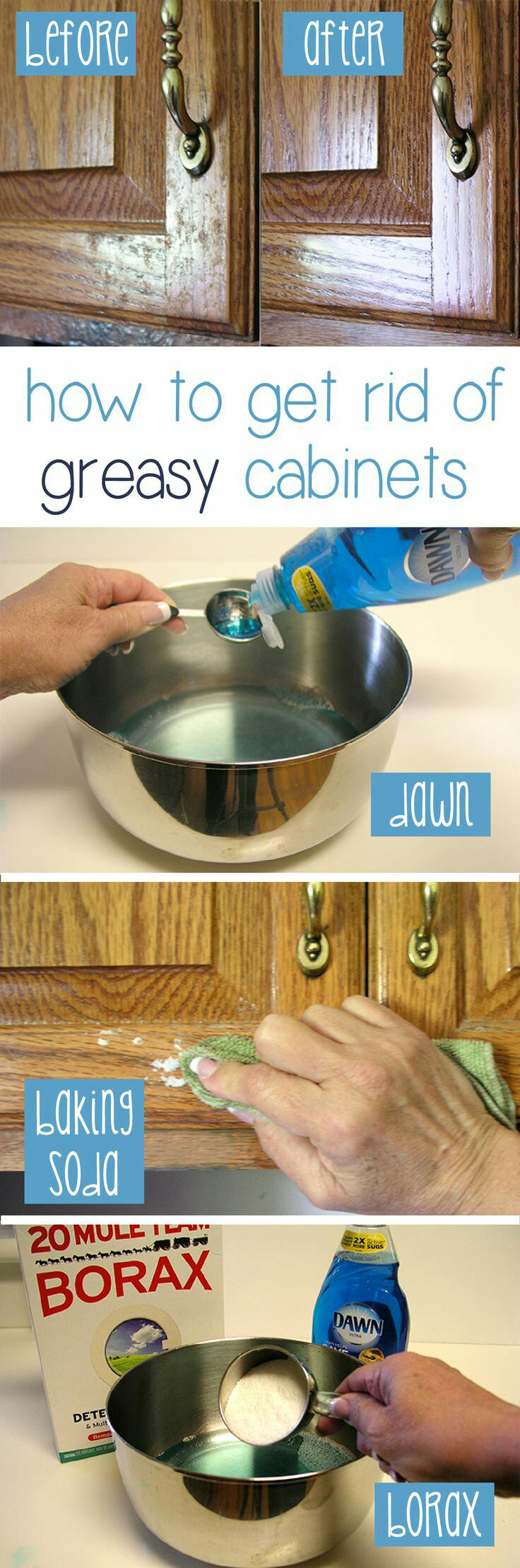 how do you clean kitchen cabinets how to clean grease from kitchen cabinet doors cleaning 8437